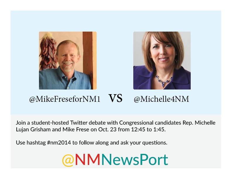 NMNPcongressionaldebate