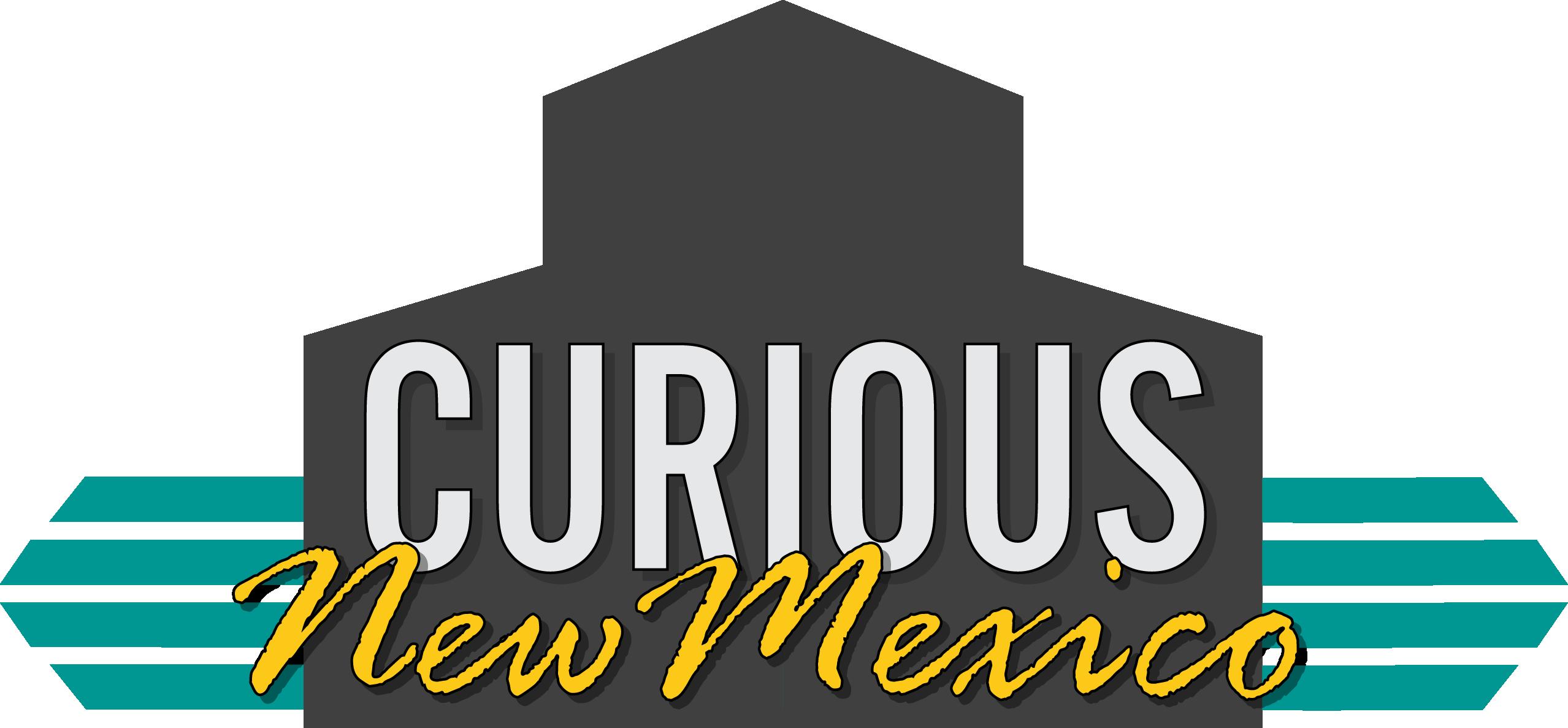 CuriousNM_Logo (2)