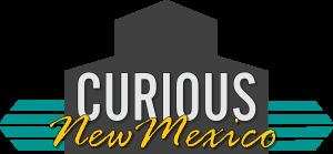 CuriousNM_Logo