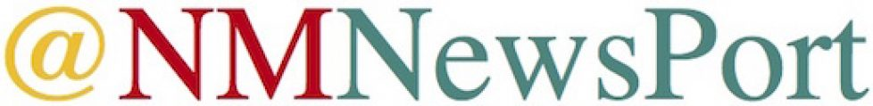 News Port Logo copy