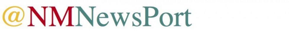 News Port Logo copy
