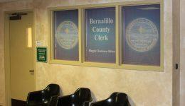 bernco-county-clerk-01