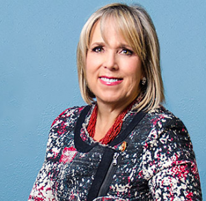 Incumbent Michelle Lujan Grisham (D) beat Richard Priem (R). He will serve a third term representing New Mexico's First Congressional District.