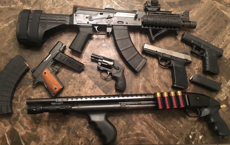 gun-safety-01-by-maya-holt