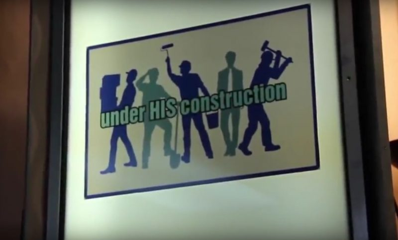 under-his-construction-cover-photo