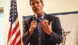 Keller Campaign