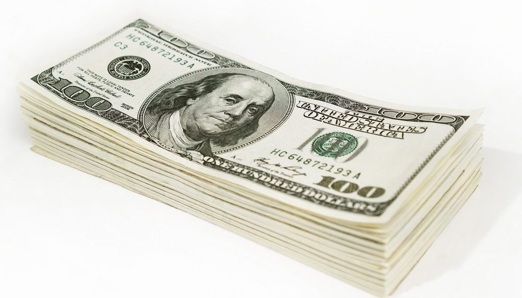 Payday loans at cash america photo 2