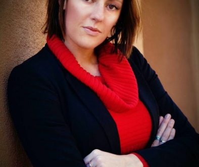JoHanna Cox