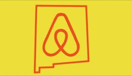 AirbnbNM