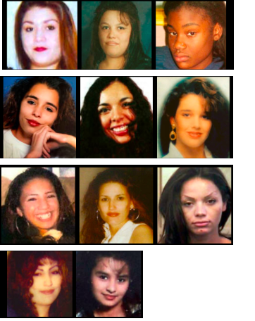 West Mesa Murder Case Reaches Ten Year Anniversary New Mexico News Port