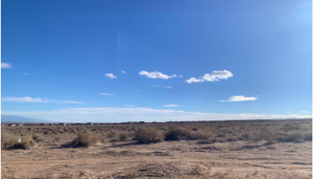 West Mesa murder case reaches ten year anniversary - New Mexico News