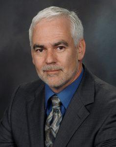 michael marcotte formal headshot portrait